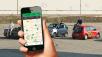 Carsharing-Test ©COMPUTER BILD, Apple