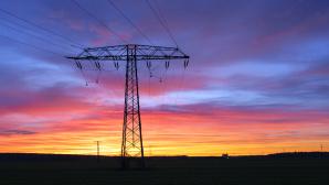 Energiekosten: Strom ist auf dem Land viel teurer ©marcus_hofmann