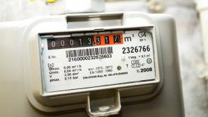 Gasanbieter jetzt wechseln ©ghazii – Fotolia.com