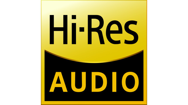 Hires-Audio © COMPUTER BILD