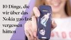 ©https://www.stylight.de/