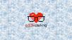 G33kdating: App ©G33kdating