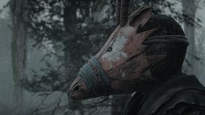 Fallout 4: Pilgrim Mod ©Bethesda /  l00ping / TreyM