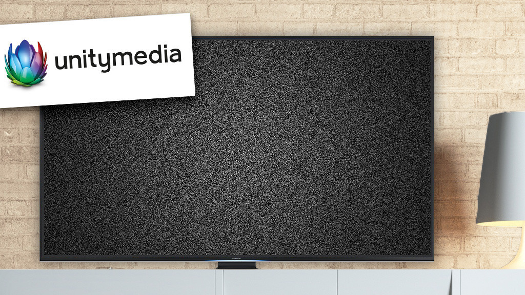 tv unitymedia schaltet analoges kabel fernsehen ab audio video foto bild. Black Bedroom Furniture Sets. Home Design Ideas