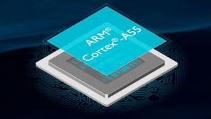 ARM-Cortex-A55 ©ARM
