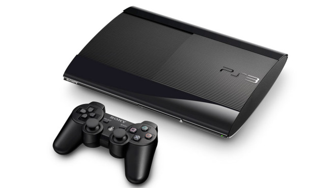 PS3-Produktion in Japan eingestellt