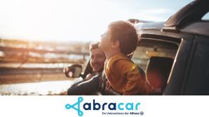 Abracar ©Abracar, iStock, COMPUTER BILD