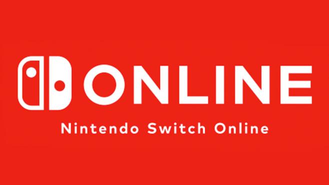 Nintendo Switch Online ©Nintendo