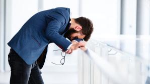 Tipps für den Jobwechsel ©Alvin Harambaši? – Fotolia.com