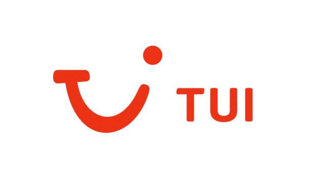 TUI ©TUI