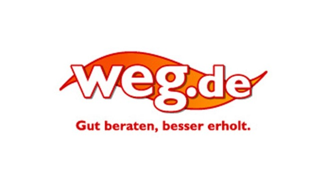 Weg.de ©Weg.de