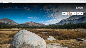 Brave: Neuer Browser des Ex-Mozilla-Chefs ©Brave