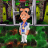 Icon - Leisure Suit Larry 6: Shape Up or Slip Out