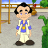Icon - Leisure Suit Larry 7: Love for Sail