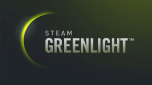 Steam Direct © Valve