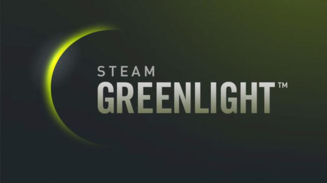 Steam Direct ©Valve