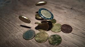 Volksbank Reutlingen: Strafzins ab dem ersten Euro ©Skitterphoto / Pexels.com