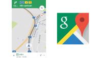 Google Maps ©Google, COMPUTERBILD