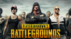 PlayerUnknown's Battlegrounds © Bluehole