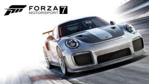Forza Motorsport 7 ©Microsoft