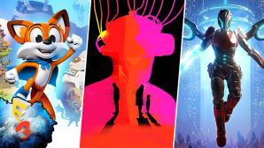 Geheimtipps der E3 ©Playful, Ubisoft, Housemarque