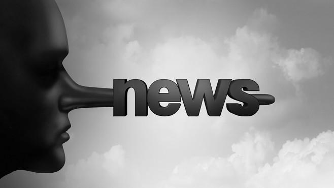 Dubiose Fake-News-Dienstleistungen ©freshidea – Fotolia.com