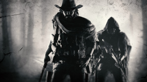 Hunt � Showdown © Crytek