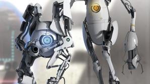 Portal 2 ©Valve