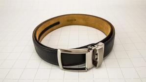 Smart Belt ©Harmattan Design
