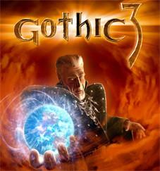 Gothic 3: Fans veröffentlichen neues inoffizielles Verbesserungsprogramm Gothic 3