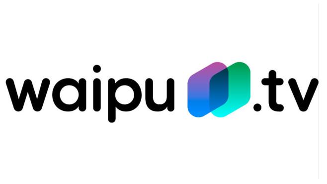 IPTV-Plattform ©Waipu.TV