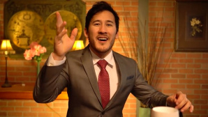 Markiplier © Youtube.com / Mark Fischbach