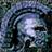 Icon - Gods Deluxe