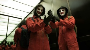 Die Bande im Einsatz ©Sony Pictures