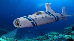 ©Ocean Submarine