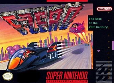 SNES Classic Mini: Diese Spiele sind an Bord ©Nintendo