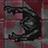 Icon - Alien Breed Obliteration