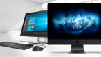 © Max Krasnov - Fotolia.com, Apple, HP