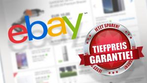 Ebay Wow!-Angebote ©ebay, THesIMPLIFY - Fotolia.com