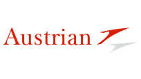 Austrian Airlines © Austrian Airlines