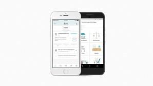 N26 App bei Android und iOS ©N26
