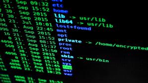 Hacker ©Pixabay / Pexels.com