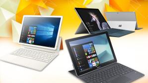 ©Timurock-Fotolia.com, Microsoft, Huawei, Samsung