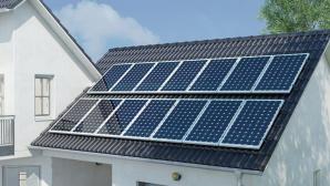 Mieterstrom: Günstige Sonnenenergie ©Robert Kneschke – Fotolia.com