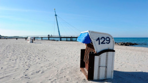 Die Ostsee - verkauftes Paradies? ©NDR