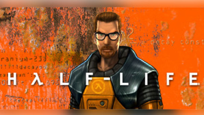 Half-Life ©Valve