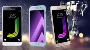 ©tomertu-Fotolia.com, Samsung