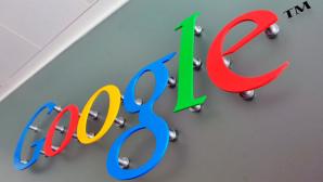 Google Logo ©dpa Bildfiunk