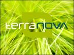 Terranova