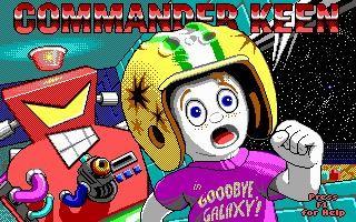30 Jahre VGA: Wie der PC zur Spielemaschine wurde ©id Software